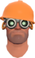 Painted Head Mounted Double Observatory BCDDB3.png