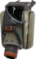 Painted Jupiter Jetpack 141414.png