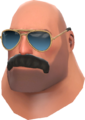 Painted Macho Mann 5885A2.png