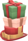 Painted Towering Pile of Presents E9967A.png
