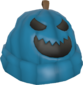Painted Tuque or Treat 256D8D.png