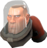 RED Captain Space Mann.png