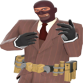 Spy Buttler.png